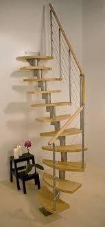 Small Picture Best 25 Loft stairs ideas on Pinterest Attic loft Small loft