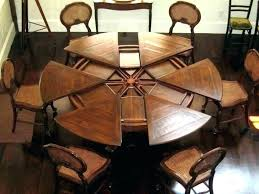 medium size of extendable table and chairs uk extending mechanism hinge round wooden expanding expandable dining