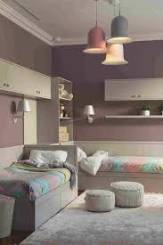 Birkenstamm Wohnzimmer Frisch Luxus 31 Deko Schlafzimmer Accessoires