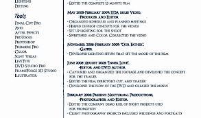 production coordinator resumes digital producer sample resume studio manager resume samples