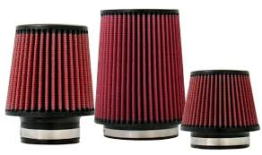 Motorcraft Air Filter Chart Top 10 Best Engine Air Filters For Car Truck Suv 2019
