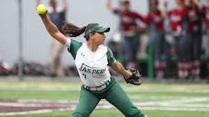 Kayla McDermott - Softball - Manhattan College Athletics