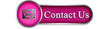 contact us contact us support email mun