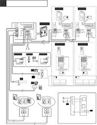 jeron nurse call wiring diagram wiring diagram jeron nurse call wiring diagram