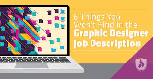 Freelance Designer Jobs In Chennai Its All About The Graphic Design Jobs Graphic Section
