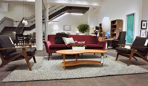 furniture chelsea new york city modern store room board of stores