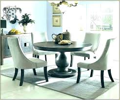white round dining table 6 chairs enjoyable kitchen in for inspirations x inch 36 with leaf