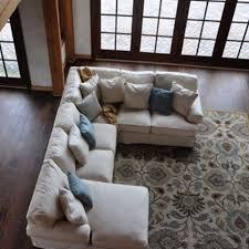 handtufted rugs karpet home homedecor