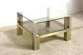 medium size of glass top coffee table with oak legs round dining furniture elegant kitchen agreeable