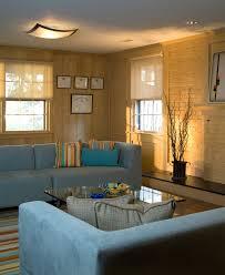 Basement Wall Paneling Ideas Inaracenet - Diy basement wall panels
