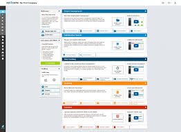 Should You Use Microsoft Planner In Office365 Best 9