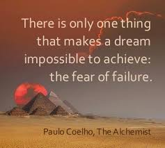 paulo coelho the alchemist summary the alchemist literary  book of the month the alchemist sulsworld