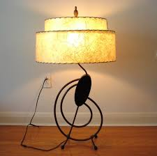 Vintage lighting mid century modern Light Fixtures Nice Mid Century Modern Lamps Design Home Interior Design Nice Mid Century Modern Lamps Design Home Interior Design Mid