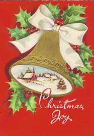 Christmas Card Picture Vintage Christmas Cards Ii Vintage Christmas Christmas Cards