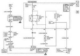 similiar pontiac trans am ac diagrams keywords 2000 pontiac montana wiring diagram justanswer com pontiac