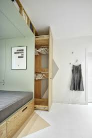 Die Besten 25 Schlafzimmer Für Teenager Ideen Auf Pinterest Avec