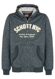 schott nyc kids jumpers knitwear allan tracksuit top navy schott nyc cargo pants schott chaps