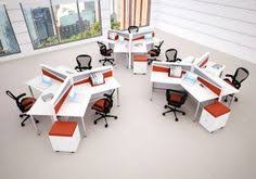 modern office design trends concepts. New Trends In Office Design 90 Degree Concepts Modern I