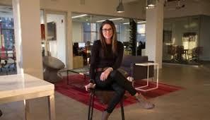 Sabrina Grissom - Chief People Officer - Exodus   LinkedIn
