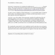 Credit Letter Sample Doc New Internship Letter Samplec Valid Resume