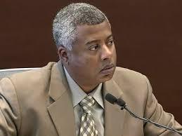 Abaroa trial testimony (Day 10, pt 7) :: WRAL.com