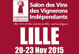 lille vignerons independants 20 23 nov 2016