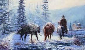 western christmas wallpaper. Simple Western Inside Western Christmas Wallpaper R