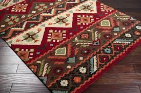 ll bean area rugs area rugs home furnishings dream indoor ll bean home rugs ll bean area rugs all weather braided