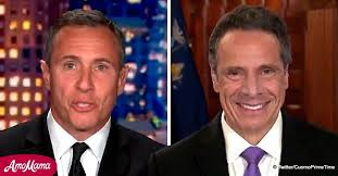 Start your free trial to watch cuomo prime time and other popular tv shows and movies including start watching cuomo prime time. Cnn S Chris Cuomo Says He Likes Brother Andrew The Best On Air