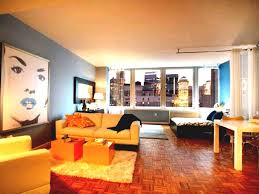 furniture ideas for studio apartments. Apartment Studio Furniture. Image Of Furniture Ideas Ikea And Photos Tedxumkc Decoration Design For Apartments