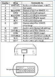 kenwood kdc mp342u wiring harness wiring diagrams schematics kenwood kdc-138 wiring diagram kenwood kdc mp342u wiring diagram kanvamath org kenwood excelon kdc 4 kenwood kdc 108 wiring diagram kenwood kvt 516 wiring harness diagram � kenwood