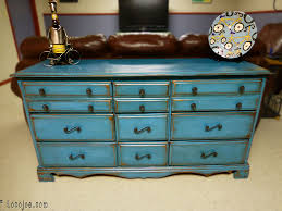 distressed mirrored furniture. Home Marvelous Distressed Dresser 26 Remarkable Light Blue Pics Ideas Yellow Mirrored Furniture G
