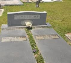 George Albert Hutcheson (1875-1951) - Find A Grave Memorial