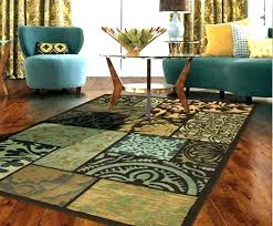 10 x 12 area rug rugs wool home depot