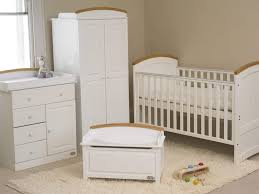 White furniture sets nursery white furniture white walls white