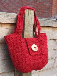 high quality coach handbags onlineCrochet Handbag PDF Pattern, In the Round  Tote, Button-Up Purse, Medium Handbag Design - the Pipistrelle Handbag