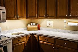 kitchen under counter led lighting.  Counter Custom Kitchen Under Cabinet Led Lighting Kits Gallery A Laundry Room  Property Inside Counter N