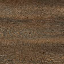 home decorators collection sawcut pacific 7 5 in x 47 6 in luxury vinyl plank flooring