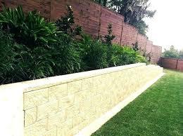 brick retaining wall design blocks mini masonry masonry retaining wall design guide brick retaining wall design