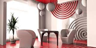 Small Picture Decorative Wall Panels Design Markcastroco