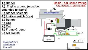 12 volt solenoid wiring diagram 4 post wiring library 4 pole solenoid wiring diagram inspirational attachment php attachmentid 201 d 19 vine thermostat