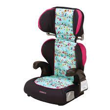 booster car seat volière