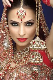 Amazing ideas indian bridal jewellery designs Vis Amazing Ideas For Indian Bridal Jewellery Designs 30 Viswed Amazing Ideas For Indian Bridal Jewellery Designs 30 Viswed