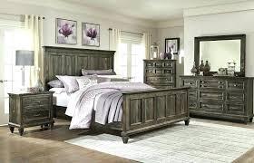 distressed black bedroom furniture. Distressed Bedroom Sets Wood Furniture Grey Set . Black I