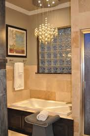 bathroom window designs. Tub Design Interior And Exterior Home Transformation - McKinney, Texas In Sight Designs Unlimited Bathroom Window