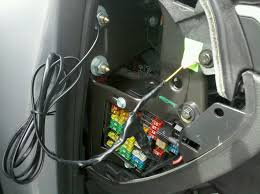 adding a circuit to a fuse box facbooik com How To Install Fuse Box adding a circuit to fuse box mx 5 miata forum how to install fuse box 03 honda accord