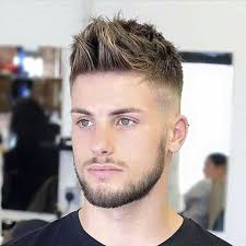 in addition Best Hairstyles For Men With Round Faces   Men's Hairstyles furthermore Beard Styles for Round Face 28 Best Beard Looks for Round Faces further 30 best Round face shapes images on Pinterest   Hairstyles furthermore 60 Versatile Men's Hairstyles and Haircuts likewise 40  Haircuts for Guys With Round Faces in addition  besides Hairstyles For Men Round Face   men hairstyles pictures furthermore 60 Best Male Haircuts For Round Faces    Be Unique in 2017 besides 45 Best Haircuts for  Fat  Faces Find Your Perfect One 2017 moreover 40  Haircuts for Guys With Round Faces. on haircuts for men with fat faces