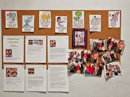 office board ideas. Office Cork Board. Trendy Interior Bulletin Boards Around My Team Board Pictures Design For Ideas R