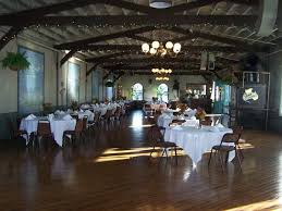 the south grand hall at lemp mansion