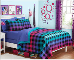 cool bed sheets for teenagers. Cool Beds For Teens Bed Sheets Teenagers Ttivwpnl Designs I